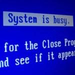 Jak samodzielnie naprawić komputer