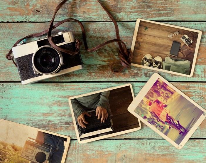 Jak samodzielnie wywoływać zdjęcia? /©123RF/PICSEL