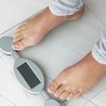 Jak schudnąć 4 kg w 2 tygodnie?