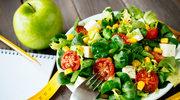 Jak schudnąć bez restrykcyjnej diety? Zdrowe przepisy Darii Ładochy