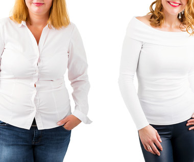 Jak schudnąć i uniknąć efektu jo-jo?