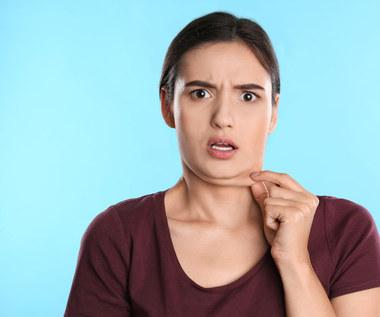 Jak schudnąć na twarzy?