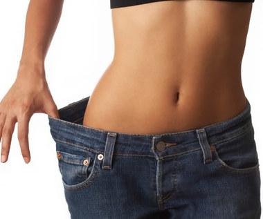 Jak schudnąć stosując suszone figi i ocet jabłkowy?