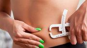 Jak schudnąć z wybranej części ciała?