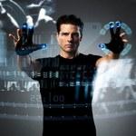 Jak science-fiction przewidziało nam przyszłość