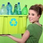 Jak segregować śmieci w mieszkaniu