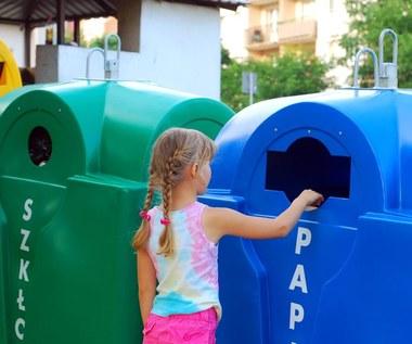 Jak segregować śmieci? Zasady i cenne wskazówki