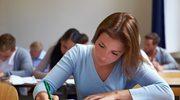 Jak sfinansować studia