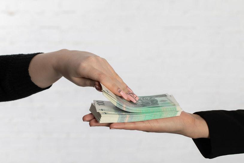 Jak sfinansować zakup mieszkania? /123RF/PICSEL