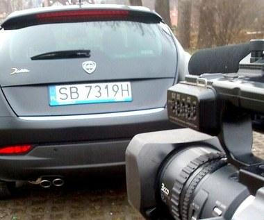 Jak sfotografować auto, żeby się sprzedało