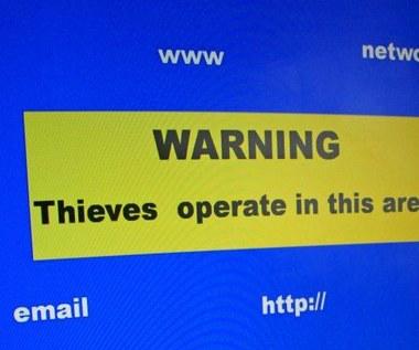 Jak się bronić przed kradzieżą tożsamości w internecie