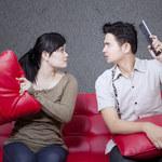Jak się kłócić, by dojść do porozumienia?