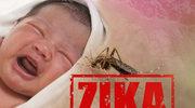 Jak się można zarazić wirusem zika?