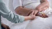Jak się nie dać rakowi jelita grubego?