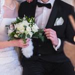 Jak się nie ubierać na wesele? Edycja męska z Mr. Vintage