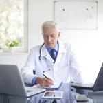Jak się objawiają problemy z prostatą?