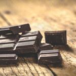 Jak się odzwyczaić od cukru?