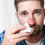 Jak się pozbyć ostrej infekcji układu oddechowego?