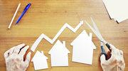 Jak się przygotować do wzięcia kredytu mieszkaniowego