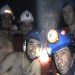 Jak się żyje 700 metrów pod ziemią