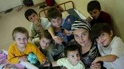 Jak się żyje uchodźczyniom w Polsce?