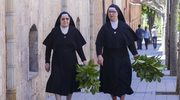 Jak siostry benedyktynki dorabiają na klasztor?