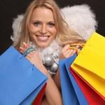 Jak sklepy internetowe przygotowują się na święta?
