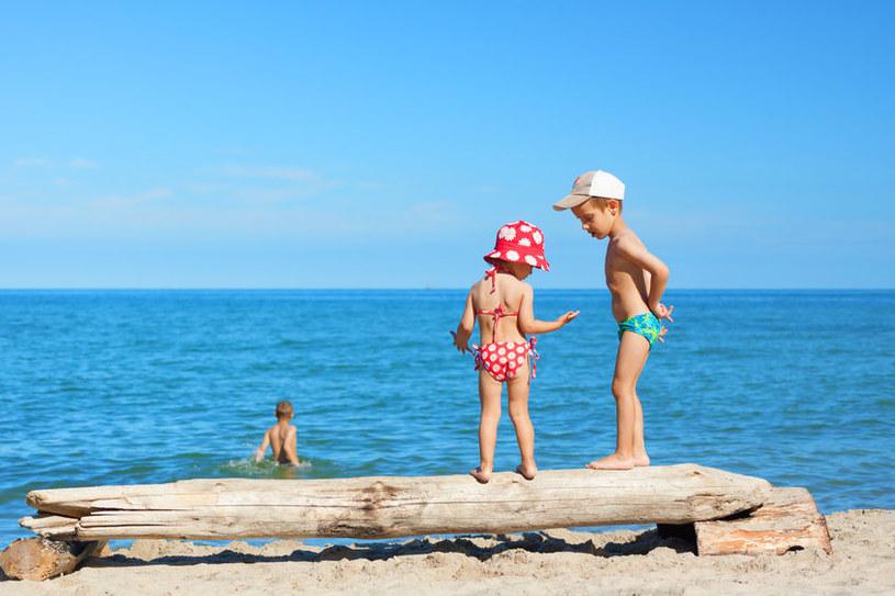 Jak skorzystać z bonu turystycznego? /123RF/PICSEL