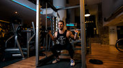 Jak skutecznie budować mięśnie?
