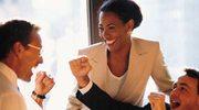 Jak skutecznie motywować pracownika?