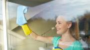 Jak skutecznie myć okna