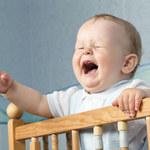 Jak skutecznie pozbyć się dziecka chociaż na dwie minuty?