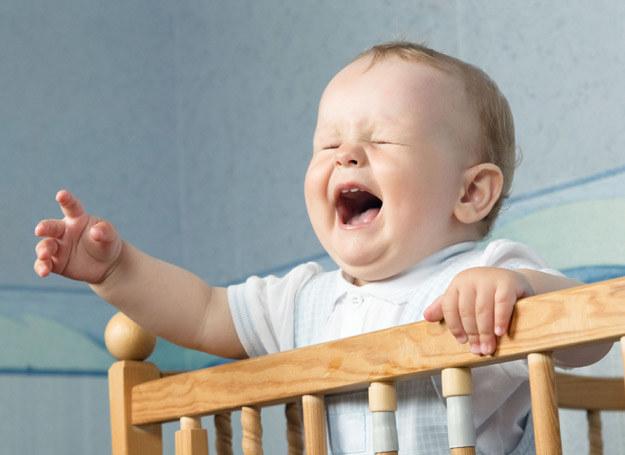 Jak skutecznie pozbyć się dziecka, przynajmniej na chwilę? /123RF/PICSEL
