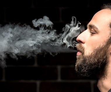 Jak skutecznie rzucić palenie? Siedem ważnych zasad