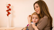 Jak skutecznie walczyć o alimenty dla siebie i dziecka