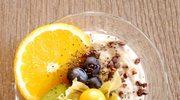 Jak skutecznie walczyć z otyłością? Zapoznaj się z dieta pudełkową!