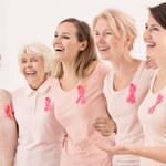 Jak skutecznie walczyć z rakiem piersi?