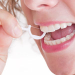 Jak skutecznie wybielić zęby
