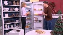 Jak skutecznie wyczyścić lodówkę?