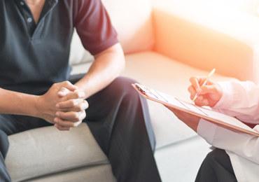 Jak skutecznie zdiagnozować raka prostaty?
