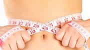 Jak skutecznie zrzucić nadprogramowe kilogramy?