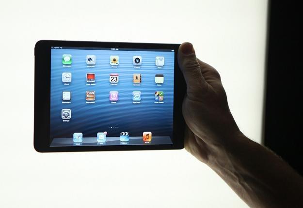 Jak skuteczny jest skuteczny marketing mobilny? /AFP