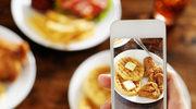 Jak smakowicie fotografować jedzenie?