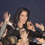 Jak smakuje Lana del Rey
