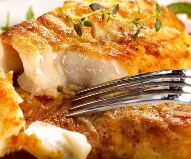 Jak smażyć ryby? Wszystko, co warto wiedzieć