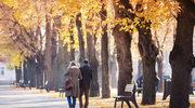 Jak sobie poradzić z jesienną melancholią?