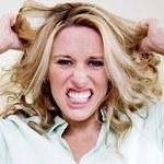 Jak sobie radzić z hormonalną burzą?