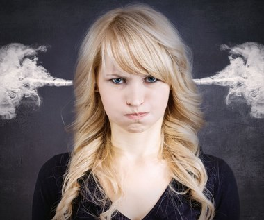 Jak  sobie radzić ze złością? Skuteczne metody