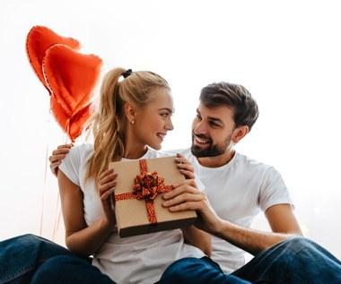 Jak spędzić dzień zakochanych? Pomysły na walentynki