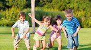 Jak sport wpływa na rozwój dziecka?